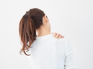 女性特有の冷え症、コリ、むくみ、くすみ、PMS、更年期・・・などでお悩みではありませんか?