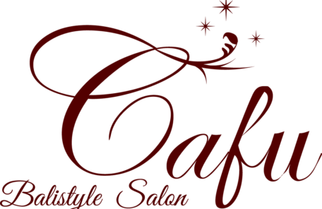 BalistyleSalon Cafu