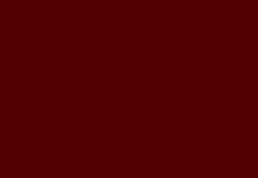群馬県伊勢崎市リンパマッサージ「BalistyleSalonCafu~バリスタイルサロンカフウ~」オフィシャルホームページ