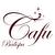 群馬県伊勢崎市リンパマッサージ「BalispaCafu~バリスパカフウ~」オフィシャルホームページ
